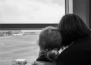 Companhia aérea indenizará atleta que perdeu competição por extravio de bagagem