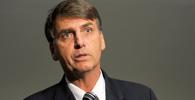 Comissão da Mulher Advogada da OAB repudia conduta do deputado Jair Bolsonaro