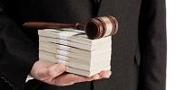 IAB reprova PL de José Serra que autoriza venda de créditos tributários ao setor privado