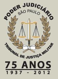 Tribunal de Justiça Militar de SP completa 75 anos com comemoração especial