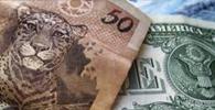 União indenizará empresa por prejuízos sofridos na desvalorização cambial de 1999