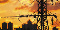 Tarifas de transmissão e distribuição de energia não integram ICMS incidente sobre consumo