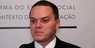Criminalista alerta que STJ tem alto número de reversão do regime inicial da pena