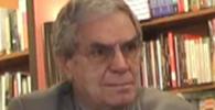 Morre o desembargador aposentado Adauto Suannes