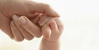 Registro civil pode conter nomes das mães biológica e socioafetiva
