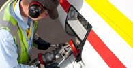 Engenheiro que trabalhou próximo ao abastecimento de aeronaves receberá periculosidade