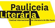 Pauliceia Literária tem início nesta quinta-feira na sede da AASP