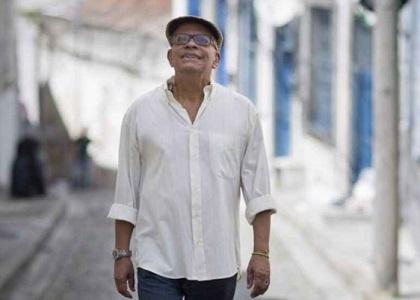 Em ritmo de Carnaval, ouça o samba Justiça Gratuita, de Nei Lopes