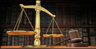Estudo revela doutrinadores de Direito Constitucional mais citados pelo STF