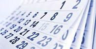 TRT da 15ª região suspende prazos de 7 a 20 de janeiro