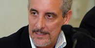 Justiça italiana decide extraditar Henrique Pizzolato