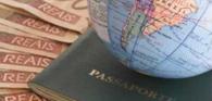 TRF da 4ª região admite incidente de repetitivas sobre repasse de multas de repatriação a municípios