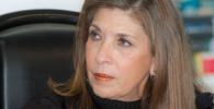 Desembargadora Federal Cecília Marcondes é eleita presidente do TRF da 3ª região