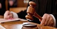 Atuação de juiz não está restrita a fundamentos indicados pelas partes