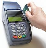 TJ/RJ - Santander terá de indenizar cliente que recebeu cartão não solicitado