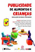 Publicidade de Alimentos e Crianças