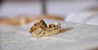 Jurado não avisa juiz que vai se casar e solenidade ocorre em intervalo de Júri