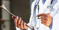 Empresa de assistência médica terá que fornecer serviço de home care a paciente