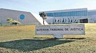 STJ recebe denúncia contra desembargador do CE