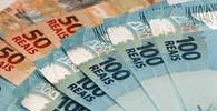 Lei autoriza a utilização de depósitos judiciais para custeio de despesas do Estado em MG