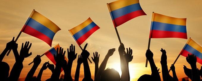 Governo colombiano é condenado por violação aos direitos humanos contra trabalhadores