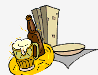 TST - Demitido por alcoolismo crônico é reintegrado no emprego