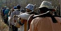 Semana de Combate ao Trabalho Escravo é marcada por campanhas e manifestações