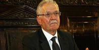 Desembargador do TJ/SP prestes a completar 70 anos consegue suspender aposentadoria