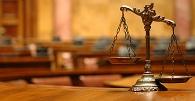 Banco é condenado por ação com base em dívida paga