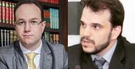 Delação premiada precisa ser aperfeiçoada, dizem Adriano Bretas e André Luis Pontarolli