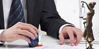 OABs reivindicam inclusão de sociedades unipessoais de advogados ao Simples