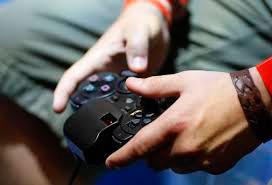 Empresas devem reparar por venda de videogames incompatíveis com normas brasileiras