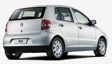 MJ – Volkswagen assina termo de ajustamento que prevê recall de todos os modelos do Fox