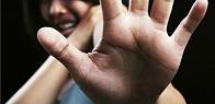 Empresa indenizará por assédio sexual de supervisora contra operadora de telemarketing