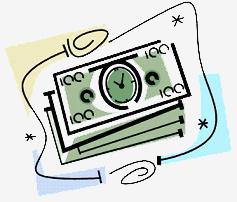 Bancos deverão cumprir lei dos 15 minutos, decide JF/BA