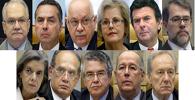 STF: Senado tem palavra final sobre instauração de impeachment