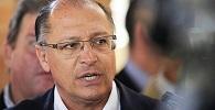 Ministra Nancy envia inquérito de Alckmin à Justiça Eleitoral de SP