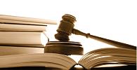 Advogado alerta para queda na emissão de guias de precatórios alimentares