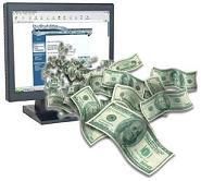 Anatel fiscalizará custos de serviços de internet
