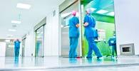 Gestor de hospital psiquiátrico é absolvido de apropriação indébita previdenciária