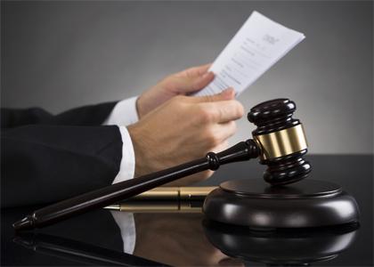 Contrato que comprove débito de consumidor pode ser apresentado na apelação