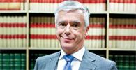 Advogado português é convidado a se tornar membro honorário do IAB