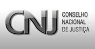 CNJ julga conduta de magistrados e nepotismo