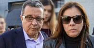 TRF da 4ª região confirma condenação de Vaccari, João Santana e Mônica Moura