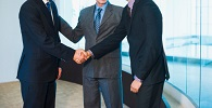 CNJ fará acordo com BC e Febraban para mediação de conflitos bancários