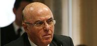 Ex-presidente da Eletronuclear é condenado a 43 anos por irregularidade na construção da Angra 3