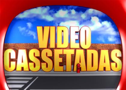 """""""Videocassetada"""": justa causa para ação de indenização?"""