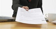 Troca de sobrenome de advogado invalida intimação