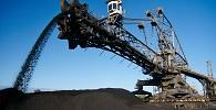 Temer sanciona lei que cria a Agência Nacional de Mineração