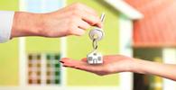 PL permite que locatário escolha tipo de garantia no aluguel